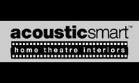 partner-acousticsmart-logo