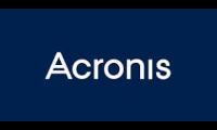 partner-acronis-logo