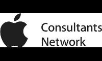 partner-apple-logo