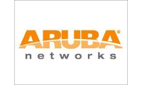 partner-aruba-logo