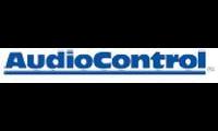 partner-audiocontrol-logo