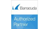 partner-barracuda-logo
