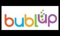 partner-bublup-logo