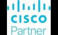 partner-cisco-logo