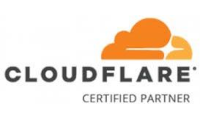 partner-cloudflare-logo