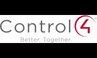 partner-control4-logo