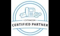 partner-cytracom-logo
