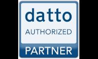 partner-datto-logo