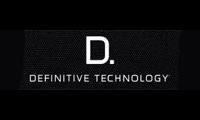 partner-definitivetechnology-logo