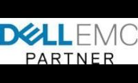 partner-dellemc-logo