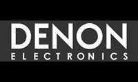 partner-denon-logo