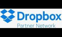 partner-dropbox-logo