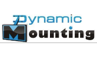 partner-dynamicmounting-logo