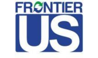 partner-frontierus-logo