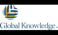 partner-globalknowledge-logo