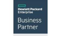 partner-hpe-logo