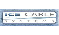 partner-icecablesystems-logo