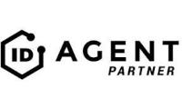 partner-idagent-logo