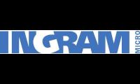 partner-ingrammicro-logo