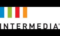 partner-intermedia-logo