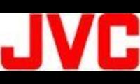 partner-jvc-logo