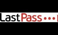 partner-lastpass-logo