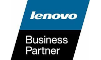 partner-lenovo-logo