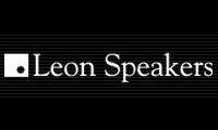 partner-leonspeakers-logo
