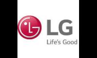 partner-lg-logo