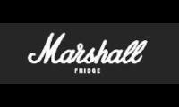 partner-logo-marshall