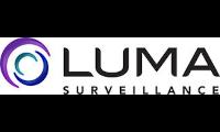 partner-lumasurveillance-logo