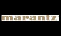 partner-marantz-logo
