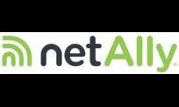 partner-netally-logo