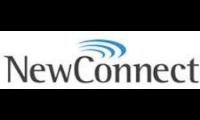partner-newconnect-logo