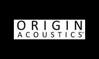 partner-originacoustics-partner