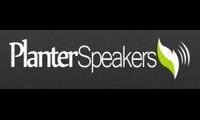 partner-planter-logo