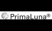 partner-primaluna-logo