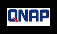 partner-qnap-logo