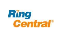 partner-ringcentral-logo
