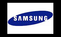 partner-samsung-logo