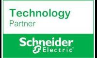 partner-schneider-logo