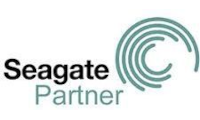 partner-seagate-logo