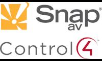 partner-snapav-logo
