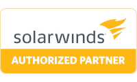 partner-solarwinds-logo