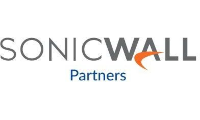 partner-sonicwall-logo