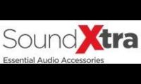 partner-soundxtra-logo