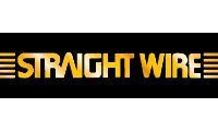 partner-straightwire-logo