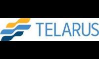 partner-telarus-logo