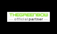 partner-thegreebow-logo