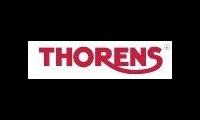 partner-thorens-logo
